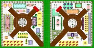 garden planner app my garden planner u0026 garden design software