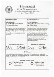 jobs muenchen flughafen parken flughafen münchen wikipedia