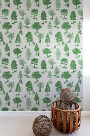 Temporary Wallpaper For Apartments More Kid Friendly Removable Wallpaper Apartment Therapy