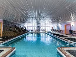 Indoor Pool Exclusive Private Estate On 50 Acres Homeaway Catskill