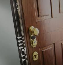 serrature di sicurezza per porte blindate serrature cilindri