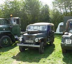 land rover mod military 1 2 ton land rover military u0027lightweight u0027 land ro u2026 flickr