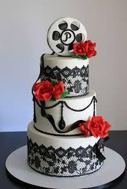 best 25 old hollywood cake ideas on pinterest glamour cake