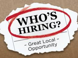 butterball applications central butterball eby brown hiring in montgomery