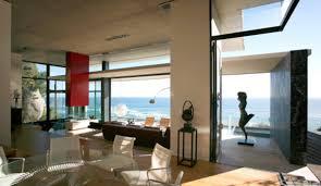 dream home interiors by open design dream house interior design