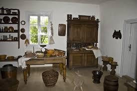 retired home interior pictures house interior 3 by izuniaaafoto on deviantart the deepening