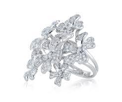 debeers engagement rings de beers diamond ring id 184289 u2013 buzzerg