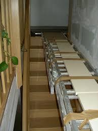 tapisser une chambre comment tapisser une chambre mineral bio