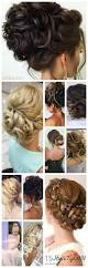 best 25 cute prom hairstyles ideas on pinterest styles for