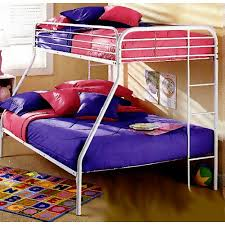 Girls Basketball Bedding by Bunk Bed Bedding Sets Captain Beds Snugglers Bed Caps Sheets The