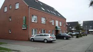 Bad Greifensteine Hotel Greifenstein In Norden U2022 Holidaycheck Niedersachsen