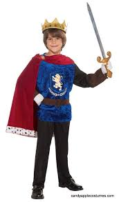 Halloween King Costume 106 Halloween Costumes Images Halloween Ideas