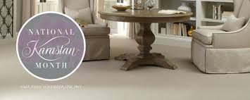 home just carpets flooring outlet howell nj