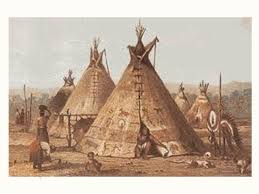 plains indians pg plains indians great plains or great american