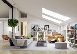 Home Design 3d Pc Gratuit Home Page Artlantis