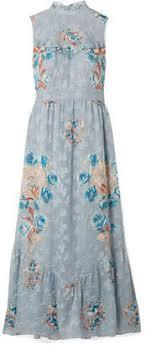 light blue silk dress light blue silk dress shopstyle