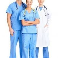 best and most comfortable scrubs for nurses