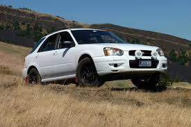 lifted subaru outback 2004 wrx rally suspension all the best suspension in 2017