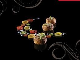 dressage des assiettes en cuisine coup de coeur visions gourmandes l de dresser une assiette