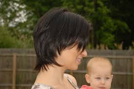 how to grow out short hair into a bob hairstyles when growing out short hair short hairstyles for