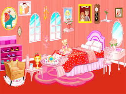 Interior Home Decoration Interior Home Decoration Game Android Apps On Google Play