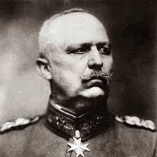 12 august 1914 u2013 the guns of august the great war blog