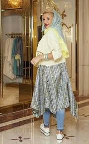 iranian women s hair styles iran women fashion sondos design persian women s worlds