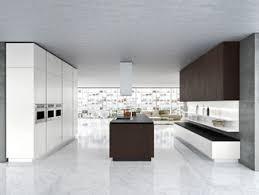 idea kitchen idea linear kitchen by snaidero design pininfarina