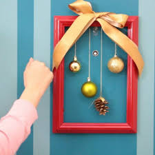 13 handmade christmas ideas you didn u0027t know you were waiting for