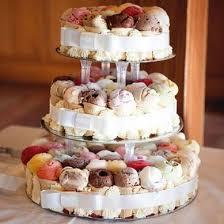 wedding cake bogor 5 wedding cake anti meanstream yang unik dan enak