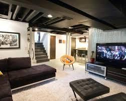 Free Online Interior Designer Design Basement Free Online Interior Design Small Basement Design