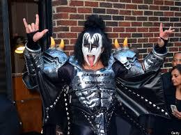 Rock Roll Halloween Costumes Music Myths Rock U0027n U0027 Roll Folklore Haunts Artists