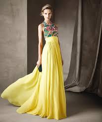 robe de mariã e pronovias carol robe de soirée pronovias tenue mariage