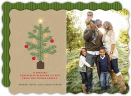 best selling christmas cards