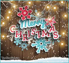 Facebook Profile Decoration Merry Christmas Snowflakes Facebook Graphic Forum Social Media