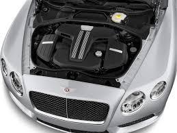 bentley continental engine image 2014 bentley continental gt 2 door convertible engine size