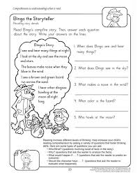 best 25 reading worksheets ideas on pinterest comprehension for