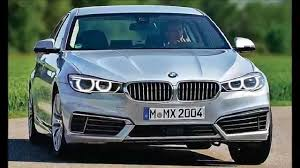 2014 Bmw 525i 2017 Bmw 5 Series To Receive 3 Cylinder And M5 Over 600 Hp Youtube