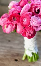 pink bouquet the 25 best hot pink bouquet ideas on hot pink roses