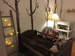 chambre bébé la redoute chambre bébé fille ou garçon décoration faite par nos soins lit