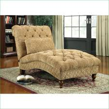 articles with chaise lounges living room furniture tag astounding