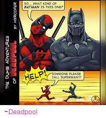 Deadpool Memes - 25 best memes about deadpool memes deadpool memes
