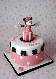 minnie mouse 1st birthday cake beautiful minnie mouse 1st birthday cake fitfru style