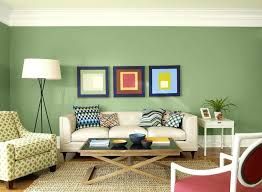 living room color idea paint designs for living room at new cool