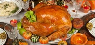 storing thanksgiving leftovers how do thanksgiving leftovers