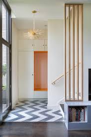 modern city home revealing hidden design treasures freshome com