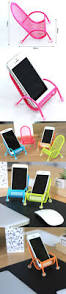 Turn Cellphone Into Home Phone by Best 25 Cell Phone Holder Ideas On Pinterest Iphone Holder