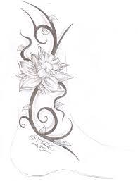sun tribal tattoo tribal tattoo designs armband cross lion sun tribal tattoos