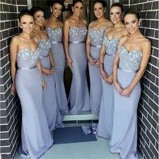 grey bridesmaid dresses pale grey bridesmaid dresses naf dresses