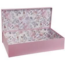 Wedding Dress Box Wedding Floral Dress Box